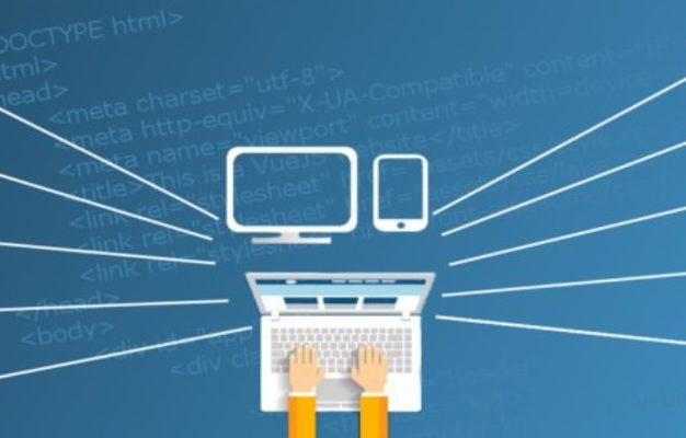 VPS hosting prinaša manjše stroške in ima številne prednosti